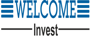 WELCOME Invest Blog